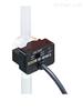 欧姆龙OMRON液位传感器EE-SPX613 1M详解