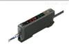 实际用途欧姆龙OMRON传感器E4C-UDA11AN