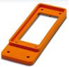高品质PHOENIX适配器板HC-B 24-ADP-B 16-OG