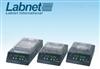 美国Labnet四模块干式加热器D1304-230V