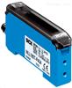 施克SICK光纤传感器WLL180T-M333S01资料