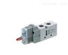 直接配置VF5320-5DZ1-03,日本SMC