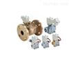 日本SMC先导式2通电磁阀,产品细节