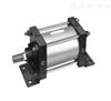 日本SMC气缸CS1F200-160-XC86F保养方式