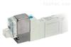日本SMC电磁阀SY5120-5LZD-01调试说明