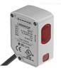 作用分析BANNER邦纳激光传感器LM80KIQP