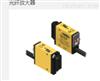邦纳品质优BANNER光纤放大器
