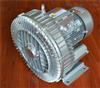 纺织机械常用高压旋涡气泵