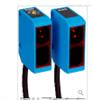 订货指南:SICK对射式传感器特点