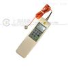 1-1500KN数显电子推拉力测试仪带报警功能