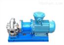 KCB型磁力驱动齿轮泵