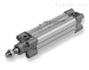 SMC气缸CP96SDB50-260的主要作用
