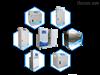 动物医院污水处理设备型号选择