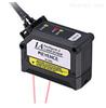 基恩士KEYENCE位移传感器IA-100选型原则