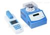 DGB-401高精度多参数水质分析仪