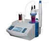 ZDCL-1氯离子自动电位滴定仪