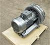热蒸气输送用耐高温高压鼓风机