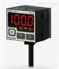Autonics压力传感器:方形PSA-01P-NPT1/8
