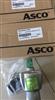 SCE353A821.24V,美国ASCO除尘阀