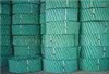 DBNL3,GBNL3,GFNL冷却塔布水器等配件