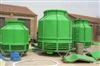 DBNL3-20圆形逆流式冷却塔