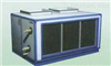 卧式ZK-JD节能型全自动组合式空调机�u组(卧式ZK-JD)