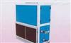 立柜式明装BFP-LM柜力推智能制造,李群一个月三进车间 青报网式空调器(立柜式明装BFP-LM)
