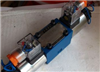 VICKERS主汽阀油动机用于压力控制阀