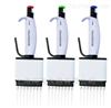 Bioinstru八道移液器BS177108-010/BS177108-020