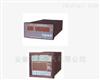 XMD-20-3E XMD-40-2D1温度校验测量仪XMD-4060-3E XMD-60-2C