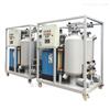 GZ-40GZ-40型空气干燥发生器电厂专用