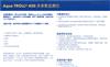 Aqua TROLL® 400 多参数水质监测仪