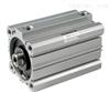 SMC气缸CDQ2B32-25DM-A73L的技术性能