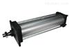 SMC气缸CDS1F160-700-A54Z的质保一年
