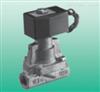 高品质CKD电磁阀AP11-15A24VPN1.6DN15