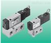 CKD电磁阀4KB219-00-L-AC220V的详细信息