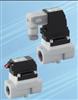 CKD喜开理电磁阀EXA-03-02C-1的内部构造