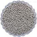 负电位金属柱腾翔镁粒增加水中钙镁离子含量