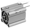 SMC气缸CDQ2A32-75DZ-M9BL的中文资料