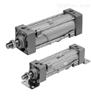 使用条件:SMC气缸MDBT63-500-XC3BD