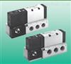 喜开理CKD电磁阀4TB449-00-M1L-3功能阐述