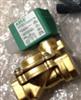 现货YA2BB4520G00040,ASCO世格电磁阀