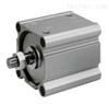 SMC气缸CDQ2B160-125DCMZ-A93L详解