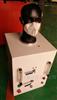 GL009X口罩呼吸阻力测试仪