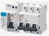 日本FUJI微小型断路器:特点,询价,货期
