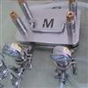 JMCDSPCONSMillipore Pellicon切向流超滤系统夹具