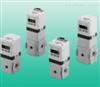 喜开理CKD比例阀EVD-1500-208AN使用条件