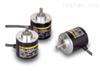 OMRON编码器E6B2-CWZ6C 600P/R 5-24V规格