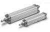 分析SMC气缸CP96SDB40-150C的性能要求
