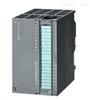 现货:西门子计数模块6ES7350-2AH01 -0AE0